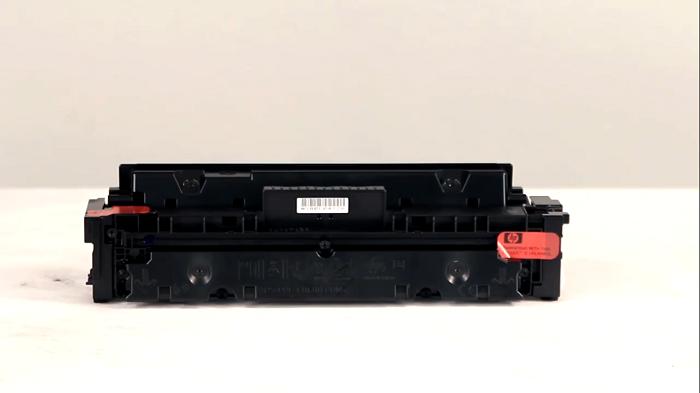 HP 416 A   رنگ مشکی با کد W2040A